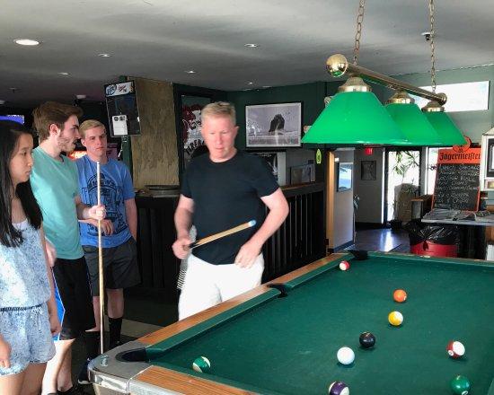Easton's Point Pub : photo1.jpg