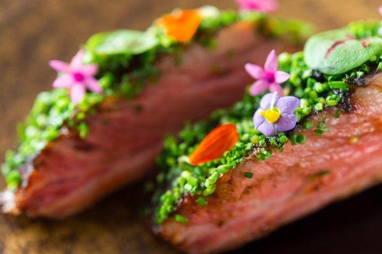 La Credenza Taipei : The best italian restaurants in taipei tripadvisor