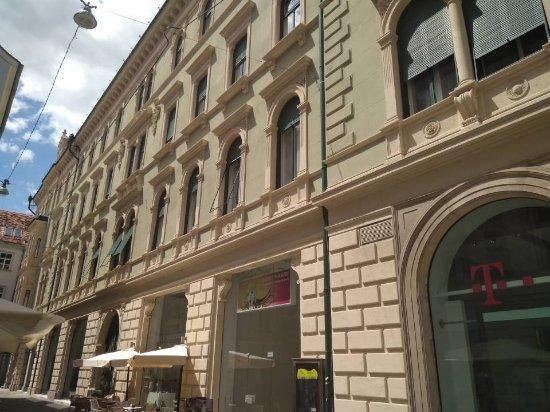 Altstadt von Graz : IMG_20170716_131629_large.jpg