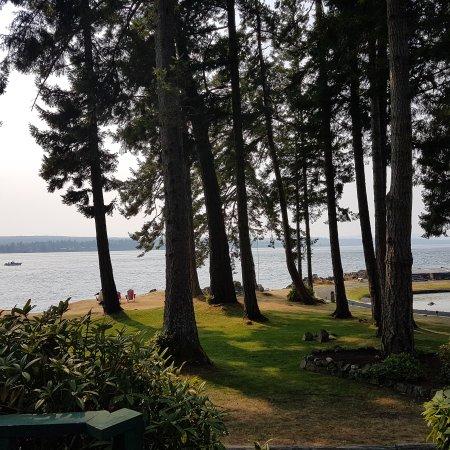 Quathiaski Cove, Canada : IMG_20170807_213047_592_large.jpg