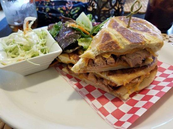 Sabrina S West Street Kitchen Reno Restaurant Bewertungen Telefonnummer Fotos Tripadvisor
