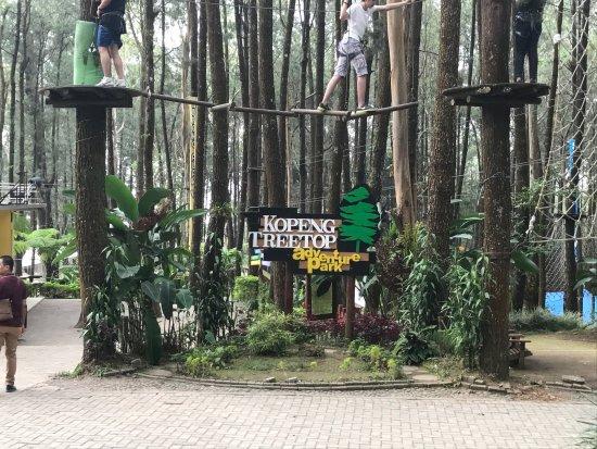 Photo0 Jpg Picture Of Taman Wisata Kopeng Salatiga Tripadvisor