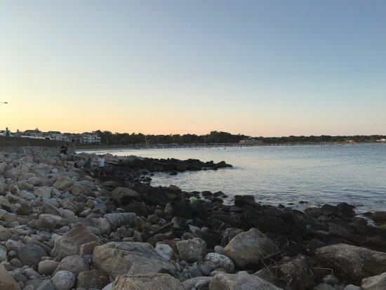 Narragansett Beach: photo8.jpg