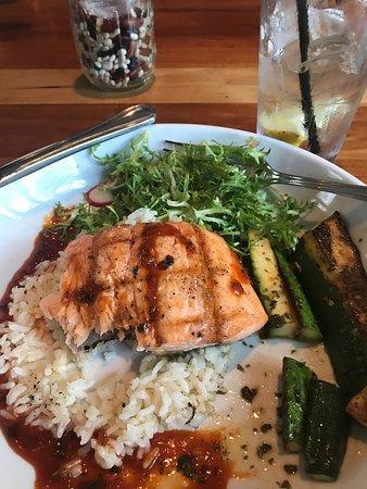 Glenn\'s Kitchen, Atlanta - Menu, Prices & Restaurant Reviews ...