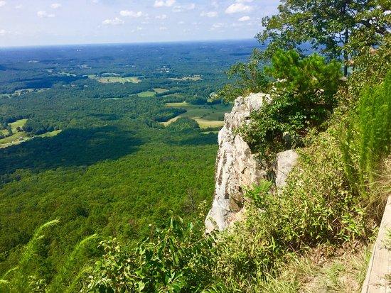 Mount Airy, NC: photo3.jpg