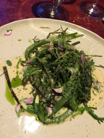 Correncon-en-Vercors, Frankrig: Restaurant Palegrie