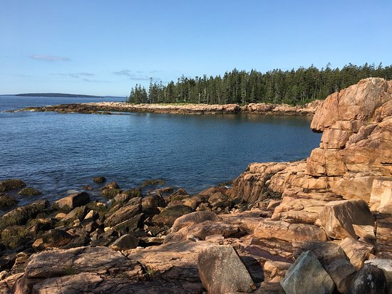 Bass Harbor, ME: photo6.jpg