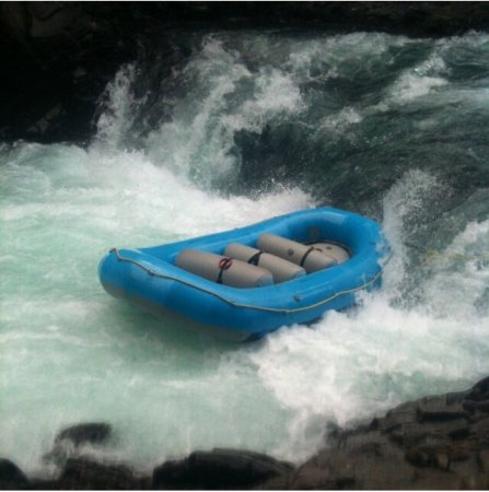 White Salmon, Etat de Washington : photo0.jpg