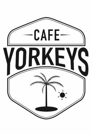 Yorkeys Knob, Australia: Cafe Yorkeys