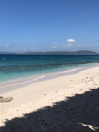 Lime Cay : photo0.jpg
