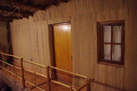 Rey Lagarto Hostel ภาพถ่าย