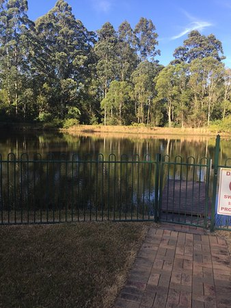 Dungog, Australia: photo9.jpg
