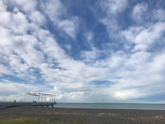 Napier, Selandia Baru: photo1.jpg