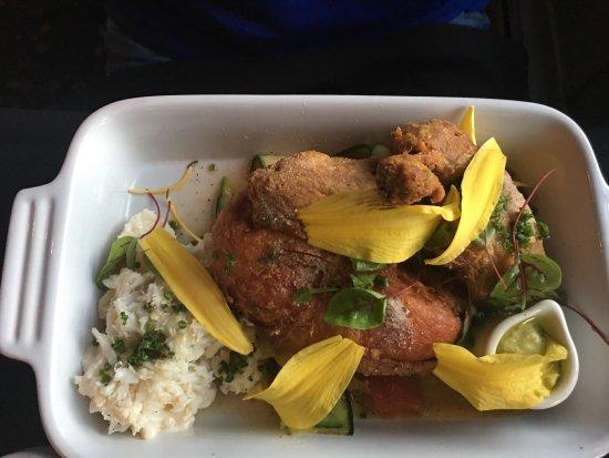 Cape Neddick Inn Restaurant: photo3.jpg