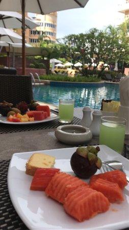 Nova Platinum Hotel Pattaya: photo0.jpg