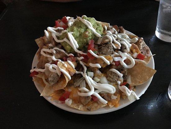 Best Mexican Restaurant In Coronado Ca