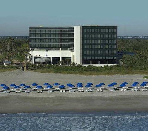 Cheap Hotels In Cocoa Beach