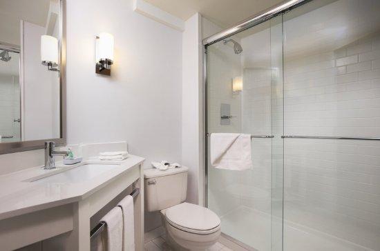 ริชฟิลด์, มินนิโซตา: Bathroom