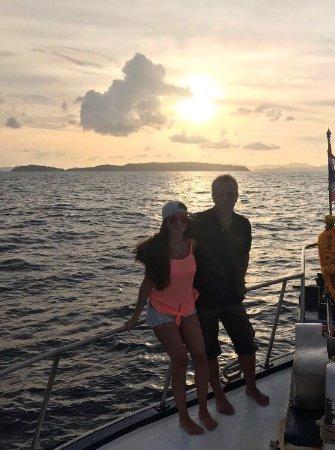 Andys Scuba Diving Phuket: photo0.jpg
