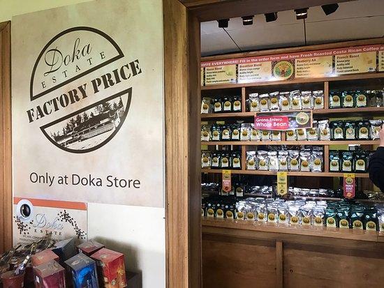 Doka Estate Coffee Tour: IMG-20170805-WA0066_large.jpg