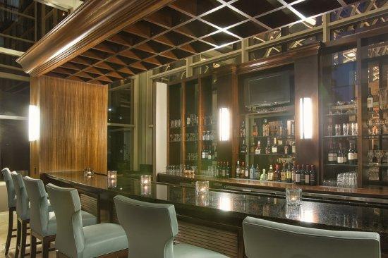 Maitland, فلوريدا: Celestial Lounge
