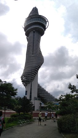 Sokcho, South Korea: IMG_20170803_154148_large.jpg