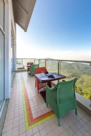 Fragrant Nature Munnar Pothamedu Hotel Reviews Photos Rate Comparison Tripadvisor