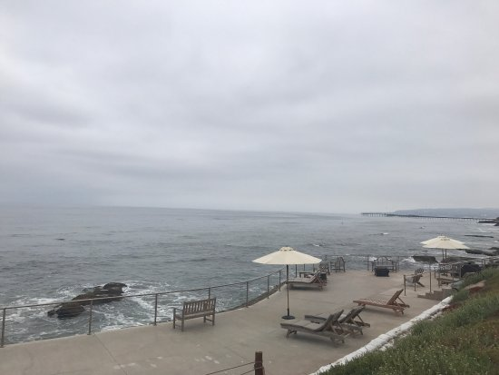 The Inn at Sunset Cliffs: photo1.jpg
