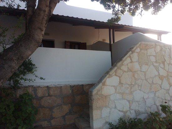 Elafonisi Resort by Kalomirakis Family: IMG_20170810_074839_large.jpg