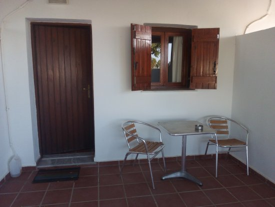 Elafonisi Resort by Kalomirakis Family: IMG_20170810_074817_large.jpg