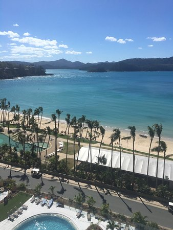 Catseye Beach (Hamilton Island) - Rating: 4.5/5: Top Tips ...