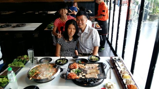 Palasik Korean BBQ: IMG-20170807-WA0011_large.jpg