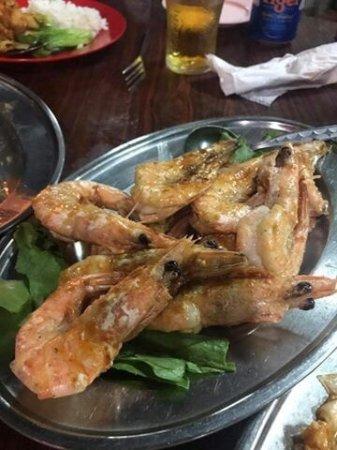 Wee Seafood: photo5.jpg