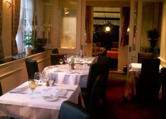 Culinaria Merksem Restaurant Reviews Photos Phone