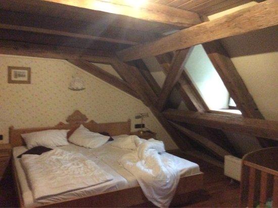 Steppach, Germany: photo3.jpg