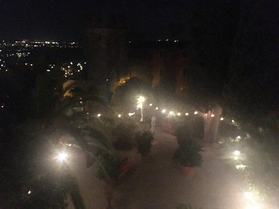 Buggiano Castello, Włochy: photo1.jpg