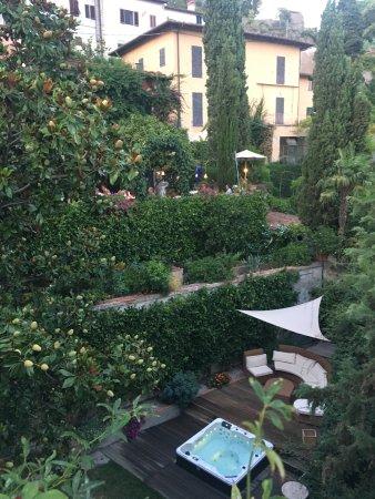 Buggiano Castello, Italia: photo6.jpg