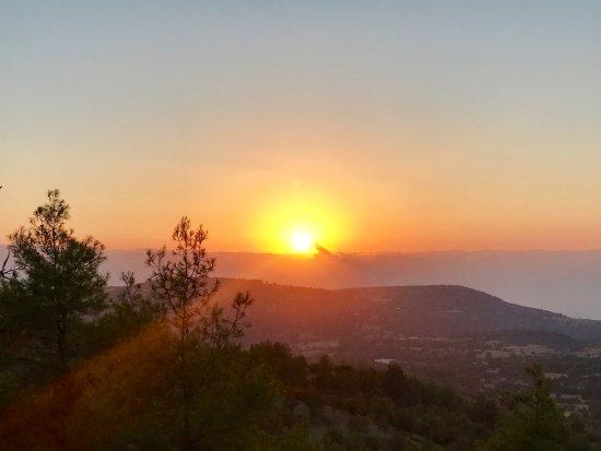 Foto de Paradisos Hills