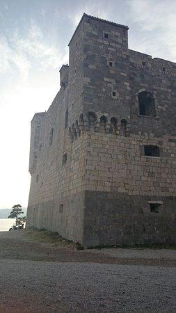 Nehaj Castle: IMG-20170809-WA0012_large.jpg