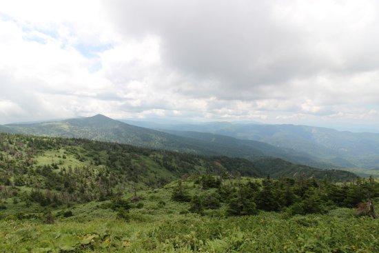 Obukasawa Observatory
