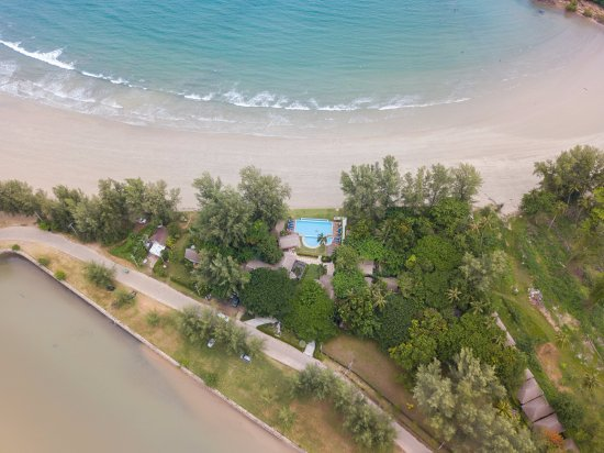 Twin Bay Resort Hotel - room photo 3069068