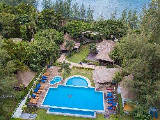 Twin Bay Resort Hotel - room photo 3069061