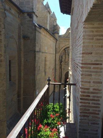 Viana, Espanha: photo0.jpg