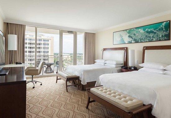 Jw Marriott Marco Island Suite Prices