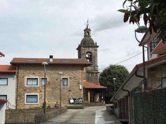 Hotel Durango Espagne