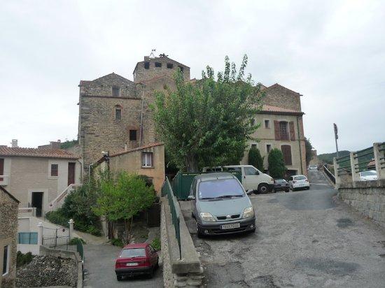 Bouleternere, Francja: Bouleternère (Pyrénées-Orientales, Occitanie), France.