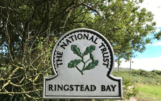 Ringstead, UK: photo9.jpg