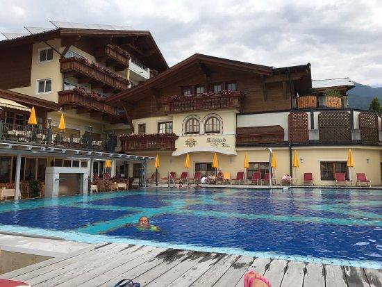 Alpenpark Resort: photo1.jpg
