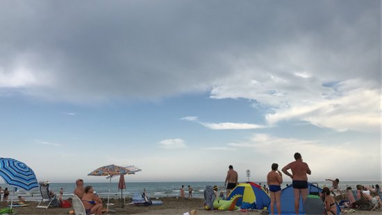 Camping Ca' Savio: photo8.jpg
