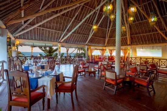Foto de Neptune Palm Beach Boutique Resort & Spa